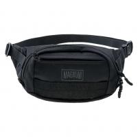 Krepšys Plover Magnum Tactical backpacks