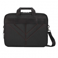 Bag Premier Briefcase 13.3 Black