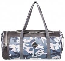 Krepšys Roxy Ladies´Charcoal Bag ERJBP04075-SZCH