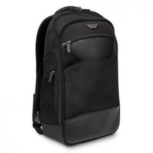 Bag Targus 12.5 - 15.6 inch Mobile VIP Backpack, Black, 17L
