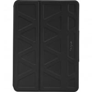 Krepšys Targus 3D Protection for 9.7-inch iPad Pro, Black