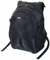 Bag TARGUS CAMPUS 16 B/PACK BLK