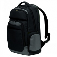 Krepšys TARGUS CITYGEAR 14 BACKPACK BLACK