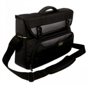 Bag TARGUS CITYGEAR 15-17.3 MESSENGER