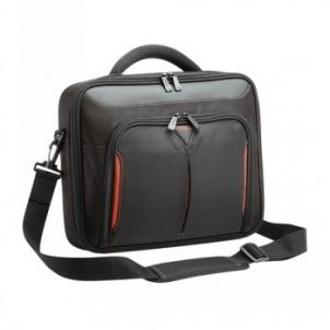 Bag TARGUS CLASSIC 10-12.1 C/SHELL BLK
