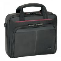 Bag TARGUS CLASSIC 15-15.6 C/SHELL BLK