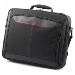 Bag TARGUS CLASSIC 17-18 C/SHELL BLK