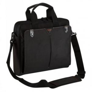 Bag TARGUS CLASSIC PLUS 15.6 TPLOAD BLK