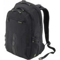 Bag TARGUS ECO SPRUCE 15.6 B/PACK BLK