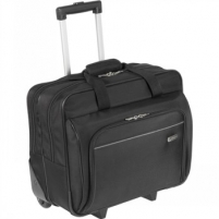 Bag TARGUS EXECUTIVE 15-16 ROLLER BLK