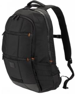 Bag TARGUS GRID 16 32L ADVANCED BACKPACK