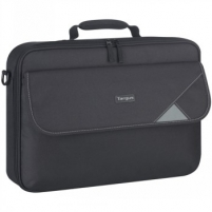 Bag TARGUS INTELLECT 17.3 CLAMSHELL BLACK