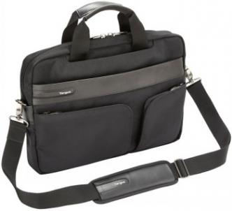 Bag TARGUS LOMAX 13.3 ULTRBK TPLOAD BLK