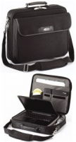 Bag Targus Notepac 15.4 - 16