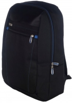 Krepšys TARGUS PROSPECT 15.6 BACKPACK BLACK