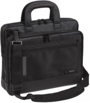 Bag TARGUS REVOLUTION 13-14.1 TPLOAD BLK