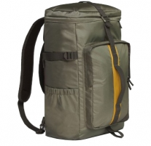 Bag TARGUS SEOUL 15.6 BACKPACK KHAKI