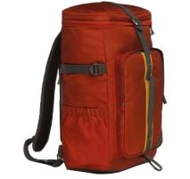 Bag TARGUS SEOUL 15.6 BACKPACK ORANGE