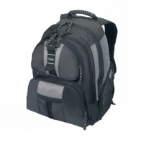Bag TARGUS SPORT 16 B/PACK BLK