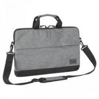 Bag TARGUS STRATA 15.6 SLIPCASE GREY