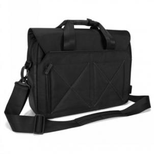 Bag TARGUS T-1211 15.6 TOPLOAD BLACK