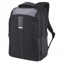 Bag TARGUS TRANSIT 15-16 B/PACK BLK