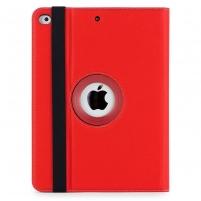 Bag Targus Versavu Rotating 9.7 iPad Pro, iPad Air 2 & iPad Air Case - Red