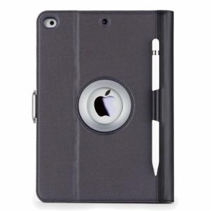 Bag Targus Versavu Signature 9.7 iPad Pro, iPad Air 2, iPad Air Case, Blue