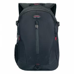 Bag Terra 15.6 Backpack Black