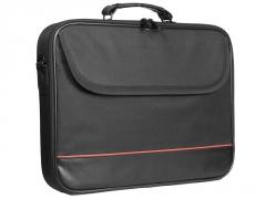 Bag Tracer Straight 15,6