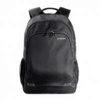 """Krepšys Tucano FORTE Backpack for notebook 15.6"""" (Black)"""