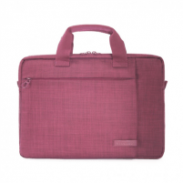 "Krepšys Tucano SVOLTA slim bag for Notebook 13.3""/14"" (Burgundy)"