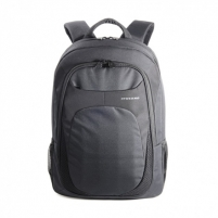 "Bag Tucano VARIO Backpack for notebook 15.6"" (Black)"