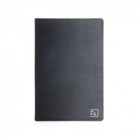 "Krepšys Tucano VENTO Universal Tablet Case for 9-10"" (Black)"