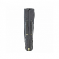 Krepšys Vanguard ALTA ACTION 80 Bag for tripod, Black, Rain cover, Interior dimensions (W x D x H) 800 x 170 x 130 mm