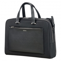Bag Zalia Bailhandle 15.6 Black
