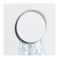 Kriokio vandens pribėgimo sistema kaldewei vonioms Vonios priedai