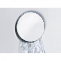 Krioklio efekto vandens pripylimas su integruotu vandens perpyli Vonios priedai