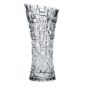 KRIŠTOLINĖ VAZA 4941 Crystal