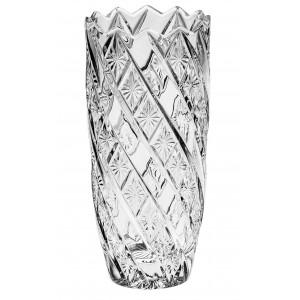 KRIŠTOLO VAZA (7511) Crystal