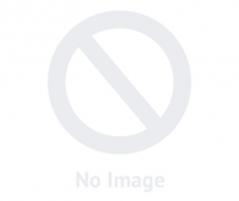 Krosnelė Broto - Tamsiai ruda Židiniai, pirties krosnelės
