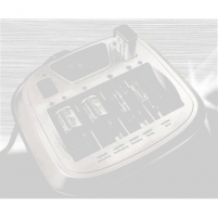 Camelion Universal Charger CM-3298 Camera chargers/batteries