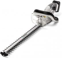 Brush cutter Blaupunkt BP5502 Cordress Hedge Trimmer 18V Brush cutters, trimmers