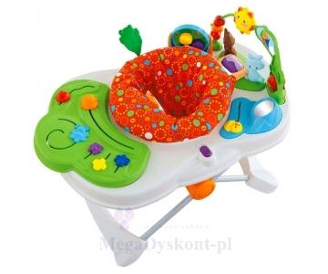 Kūdikio kėdė Y5707 Žaislai kūdikiams