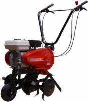Kultivatorius PUBERT Elite 55HC2 Motobloki