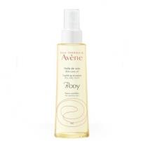Kūno aliejus Avène Dry Body Oil for Sensitive Skin Body ( Skin Care Oil) 100 ml
