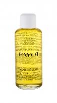 Kūno aliejus PAYOT Body Élixir Enhancing Nourishing Oil Body Oil 200ml Kūno kremai, losjonai