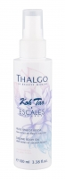 Kūno aliejus Thalgo Koh Tao Body Oil 100ml Ķermeņa krēmi, losjoni