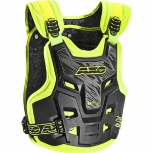 Kūno apsauga AXO Defender Motorcyclists protection