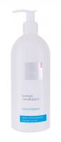 Body balzamas Ziaja Med Hydrating Treatment Lanolin 400ml Body creams, lotions